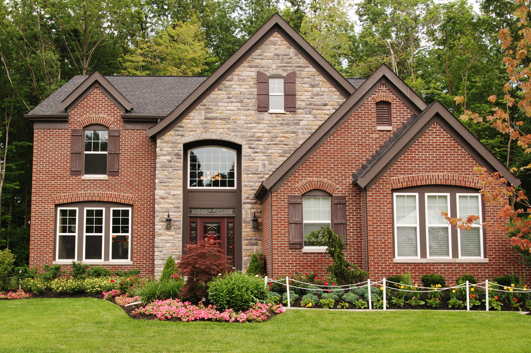 Don't Let Roofing Problems Slip Your Notice